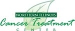 Northern IL Cancer Treatment Center