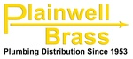Plainwell Brass, Inc.