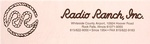 Radio Ranch, Inc.