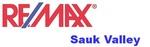 RE/MAX Sauk Valley