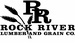 Rock River Lumber & Grain