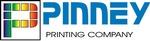 Pinney Printing