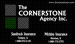 The Cornerstone Agency, Inc.