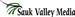Sauk Valley Media