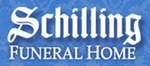 Schilling Funeral Home