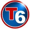 T6 Broadband