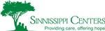 Sinnissippi Centers, Inc.