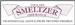 Smeltzer Insurance Agency