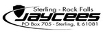 Sterling Rock Falls Jaycees