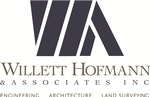Willett, Hofmann & Associates, Inc.