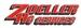 Zoeller Ag Services, Inc.