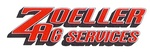 Zoeller Ag Services, Inc.