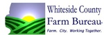 Whiteside County Farm Bureau