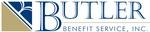 Butler Benefit Service