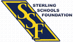 Sterling Schools Foundation