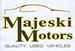 Majeski Motors