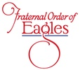 Fraternal Order of Eagles #2783