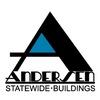 Andersen Statewide Buildings, LLC