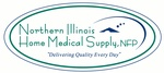 Northern IL Home Medical Supply