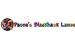 Blackhawk Lanes, Inc.