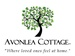 Avonlea Cottage