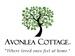 Avonlea Cottage