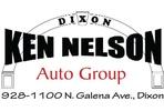 Ken Nelson Auto Group
