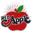 Red Apple Family Restaurant