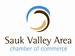 Sauk Valley Area Chamber of Commerce