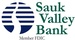 Sauk Valley Bank