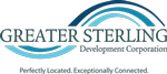 Greater Sterling Development Corp.