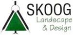 Skoog Landscape & Design