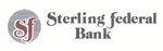 Sterling Federal Bank
