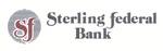 Sterling Federal Bank
