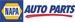 Sterling NAPA Auto Parts