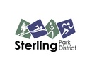 Sterling Park District