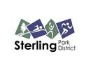 Sterling Park District