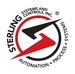 Sterling Controls, Inc.