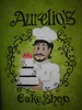 Aurelio's Bake Shop
