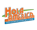 Hola America Media Group