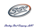 Sterling Steel Company
