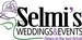 Selmi's Wedding & Events