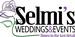 Selmi's Wedding & Events