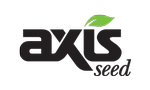 Axis Seed