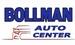 Bollman Auto Center