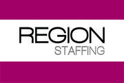 Region Staffing, Inc.