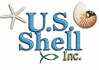 U.S. Shell, Inc.