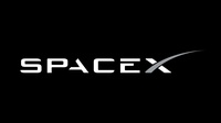 Space Exploration Technologies, Corp (SpaceX)