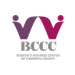 Women's Business Center Rio Grande Valley Program