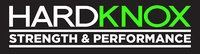 Hardknox Strength & Performance